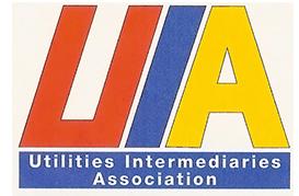 www.uia.org_logo