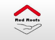 Red Roofs Surgery logo